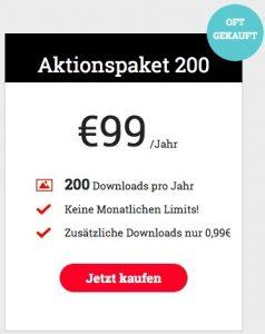 Lizenzfreie Bilder kaufen - Alles was Sie wissen müssen! - adpic preis aktionspaket200